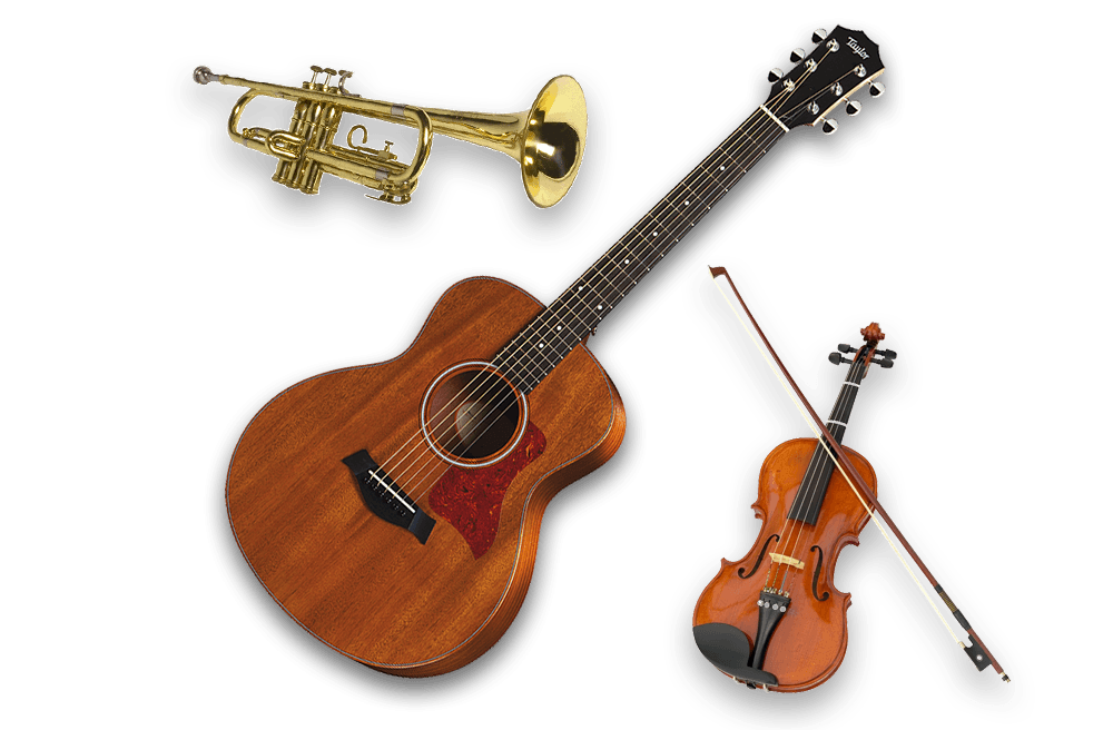 Musical Instruments Equipment Used A Bit Sales And Pawn